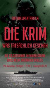 crimea_poster_web_germ
