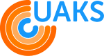 Ukrainisches Atelier für Kultur und Sport Logo